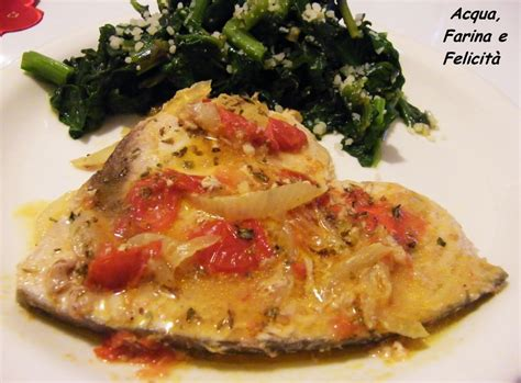 cucinare pesce in padella come cucinare le pannocchie di pesce in padella cotto e