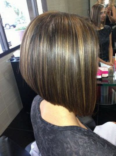 bob hairstyles weight line 25 best ideas about a line bobs on pinterest a line