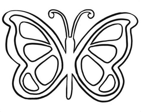 cool coloring pages  premium templates