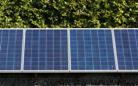 do solar panels add value to your home greenily