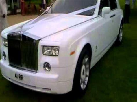 Wedding Car Oldham by Oldham Bengali Bungi Wedding Cars Coldhurst