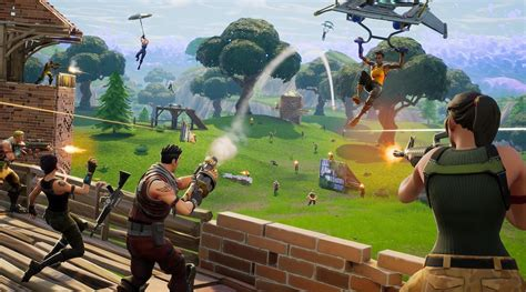 fortnite help fortnite diagram can help you get a victory royale rant