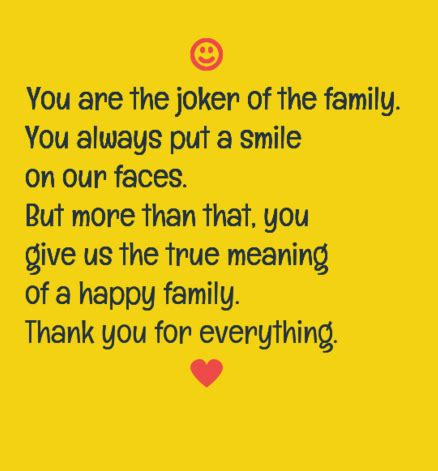 thank you letter for parents in tagalog thank you letter to my parents tagalog 28 images