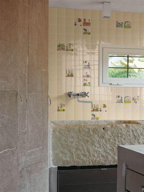 piastrelle bardelli bagno design binfield per ceramica bardelli