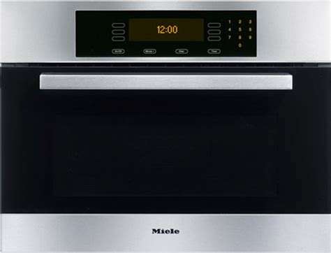 miele convection microwave drawer microwave miele h4086bmss prices and compare at bizow
