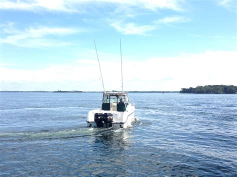 boston whaler boat dealer ontario canada boston whaler 28 1998 for sale for 39 950 boats from