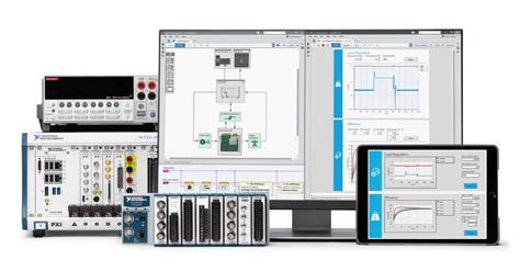 free download labview software full version test smarter with the latest enhancements to labview nxg
