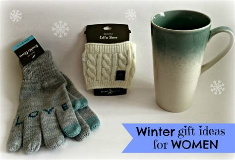gift idea for women winter coffee gift ideas for women real housewives of