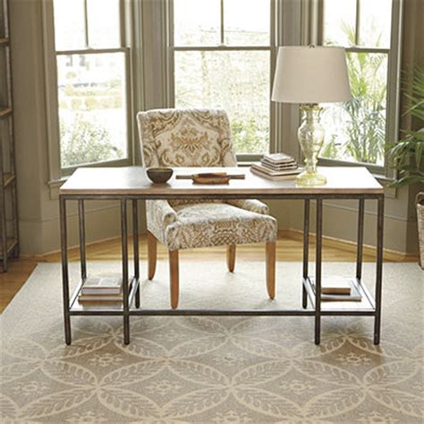 durham desk contemporary desks and hutches by