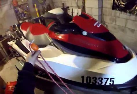 Ski Sweepstakes - jet ski sweepstakes autos post