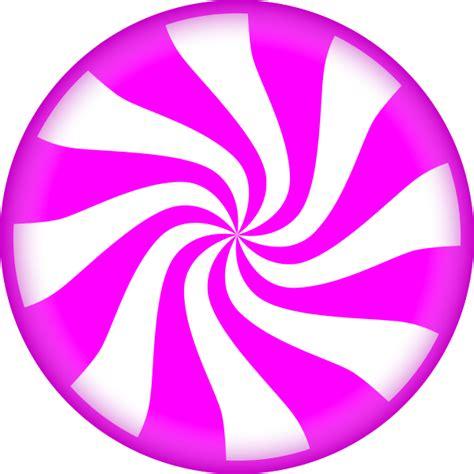 peppermint clip art pink candy clip art cliparts
