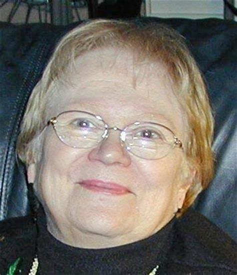 pat thelen benson minnesota usa obituaries