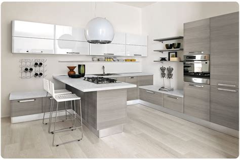 arredamento cucine moderne cucine moderne prezzi cucine moderne