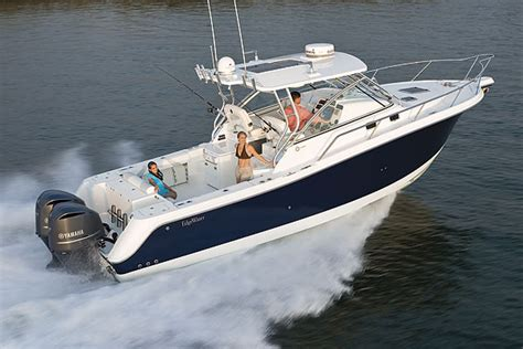 edgewater boats for sale new england 2011 edgewater express 335ex for sale mashpee ma
