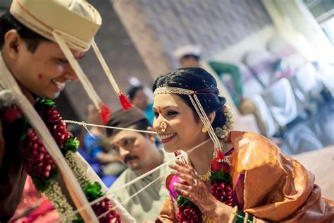 Best wedding photographer Mumbai   the doctor who fell for