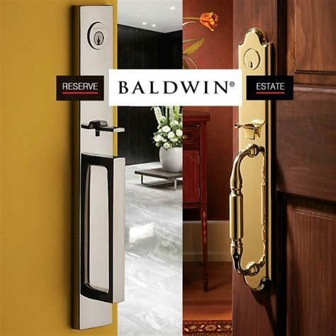 home design story move door baldwin door hardware baldwin door hardware citywide