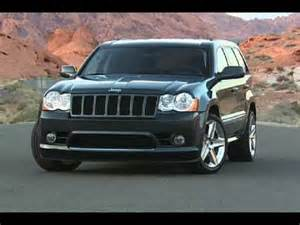 2010 Jeep Srt8 Specs New Jeep Grand Srt8 2010