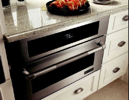 backofen mit schublade built in ovens jenn air built in microwave ovens