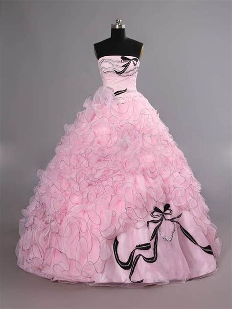 paris themed quinceanera dresses 10 best images about quinceanera dresses on pinterest