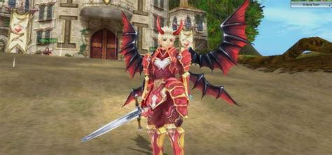 the best mmorpgs what to look for in top mmorpg kill ping