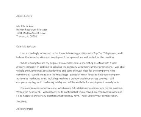 line spacing in resume resume ideas