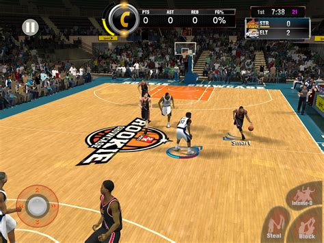 download free full version games for android phone nba 2k16 apk cracked android game free download get free