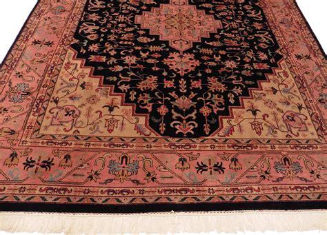 indian wool rugs vintage indian 8 x 10 wool rug 9055 exclusive rugs