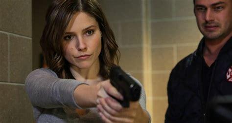 Alixpartners Mba Chicago by Chicago Pd Al Via Domani Su Premium Crime Movieplayer It