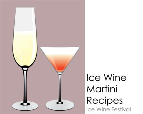 martini recipes wine martini recipes megalomaniac