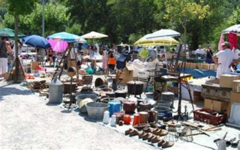 Brocantes 59 Nord by Brocante Nord
