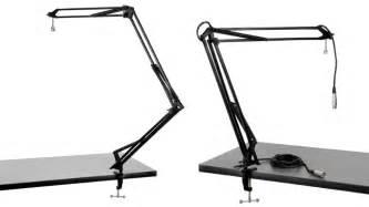 Pcb Pa 500 Plus Komponen Untuk Boster Pemancar Fm stand mic studio pemancar murah