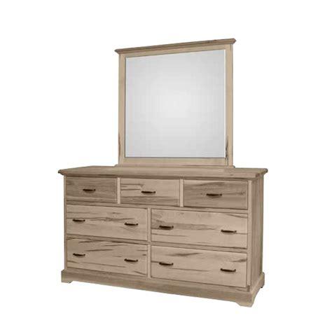 cottage deluxe 7 drawer dresser lloyd s mennonite