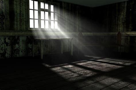 background jendela the empty room a short story erin bower