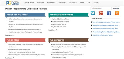 introduction to python programming beginner to advanced practical guide tips and tricks easy and comprehensive books learn python a guide codementor