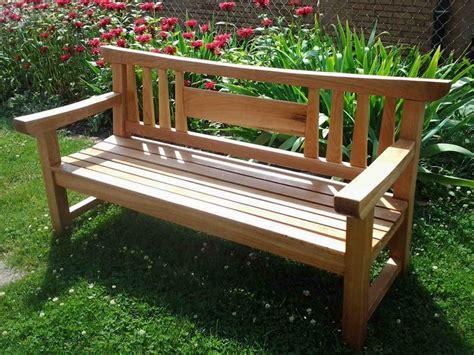 asian garden bench japanese style garden bench home design ideas
