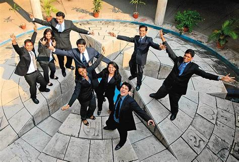 Iift Executive Mba Placements by Iift Achieves 100 Placement For 2013 2015 Batch Highest