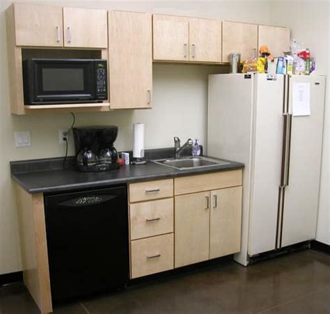 office kitchen furniture office kitchen cabinets home office kitchen cabinets mn