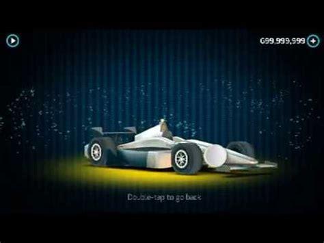 Teuerstes Auto Bei Gangstar Vegas by Gangstar Vegas Fastest Car