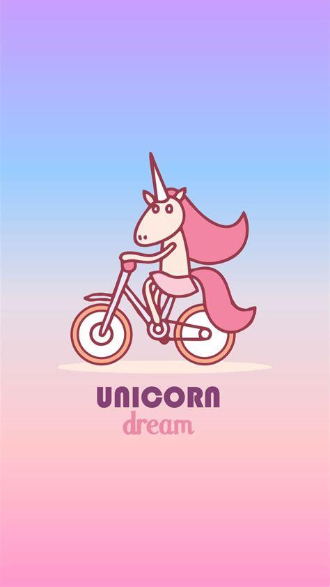 unicorn wallpaper for mac pink fluffy unicorns wallpapers 183