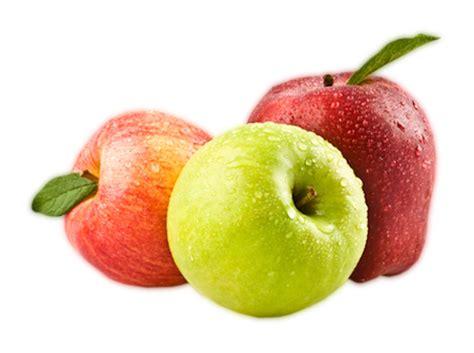 imagenes png frutas im 225 genes para firmas 2 frutas y tragos