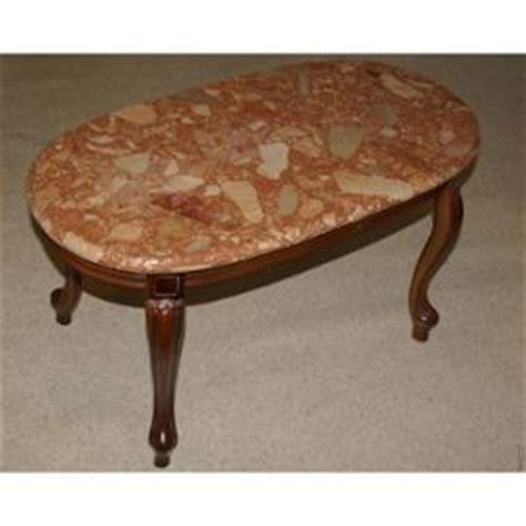 Table En Marbre Prix 3950 by Table Basse Marbre