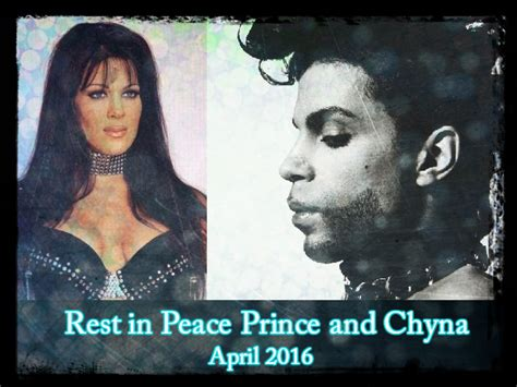 star who pass away 2016 stars who have passed away april 2016