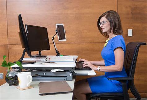 trendesks e 1 standing desk review notsitting