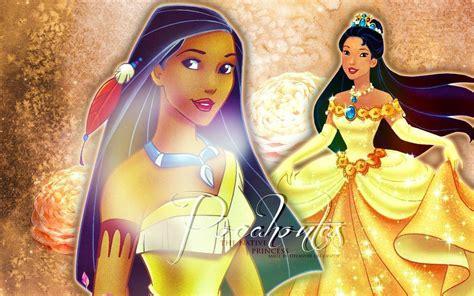 Boneka Disney Princess Pocahontas pocahontas wallpapers wallpaper cave