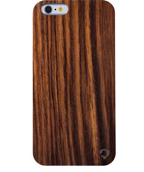 Premium Wooden For Iphone 6 wooden iphone 6 6s premium indian rosewood plantwear
