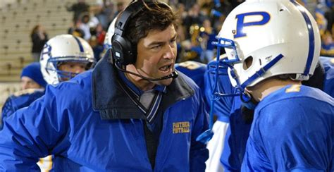 peter berg says friday night lights movie is dead