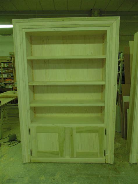 falegname mobili su misura mobilificio artigianale lavorazione legno falegname