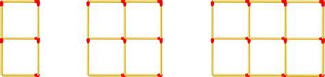 matchstick patterns worksheet tes free worksheets 187 sequences worksheets nth term free
