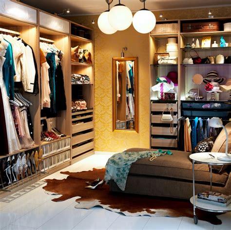 dressing a petit prix 3622 24 id 233 es de dressing pour votre loft