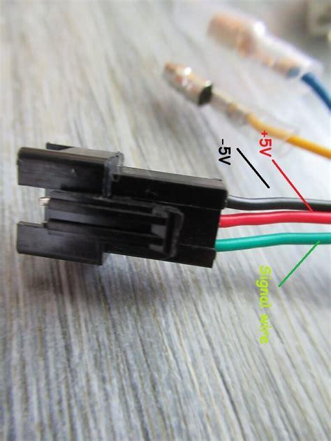 ebike throttle  switch  voltmeter   usefulldatacom